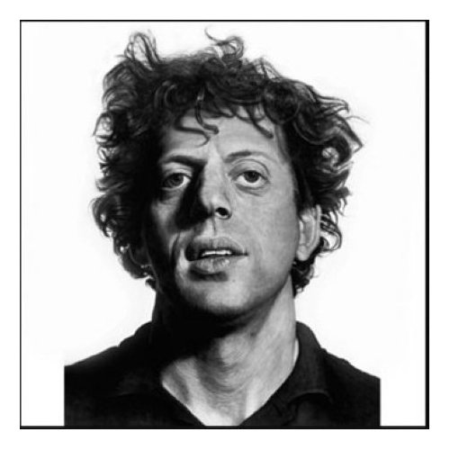 Philip Glass – Train/Spaceship Parts 1 & 2 from Einstein ...